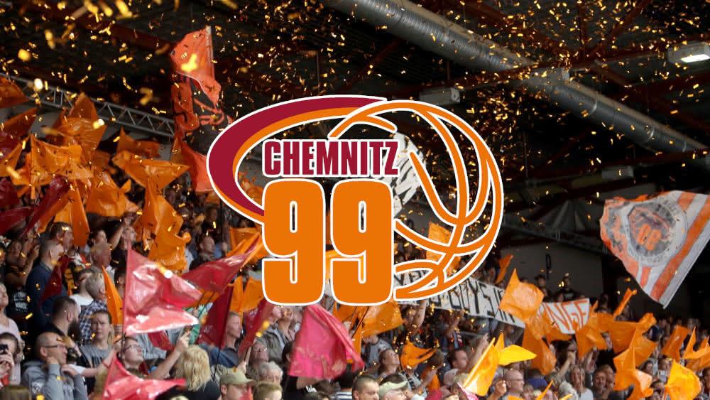 Niners Chemnitz Live